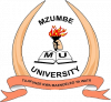 MCC - Learning Management System